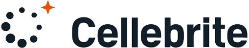 cellebrite - mobile forensics