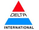 delta international - leatherwear