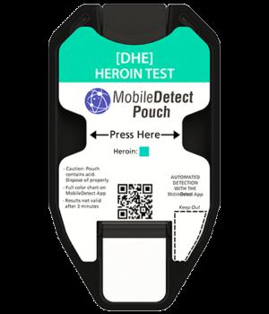productImges_0024_MD-DHE