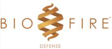 Biofire Defense