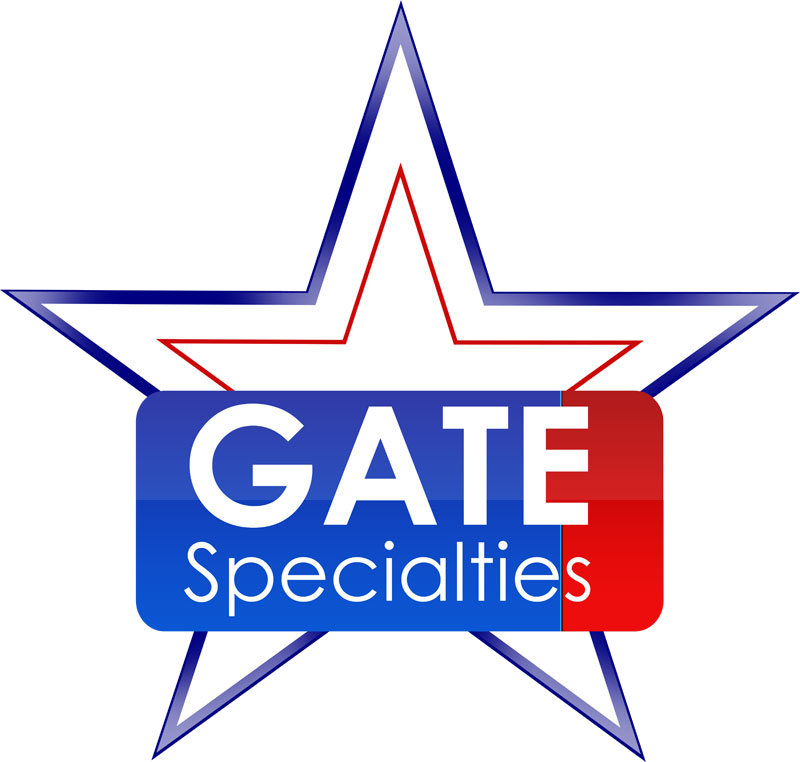 GATE Specialties
