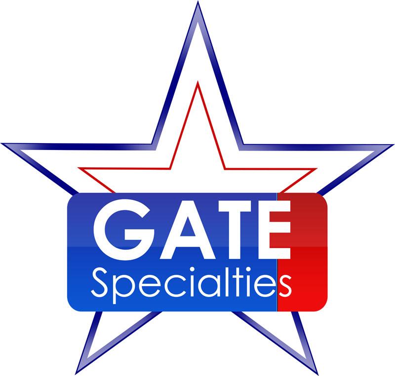 GATE Specialties