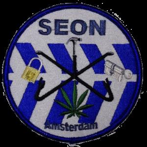 seon_pathes